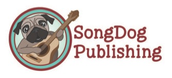 songdogsmall copy